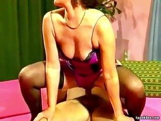 share hot redhead slut logan oh melissa remarkable, rather valuable