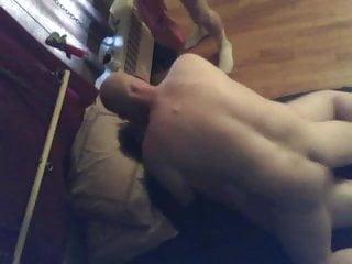 porno zadarmo - Sheri fucked by a friend