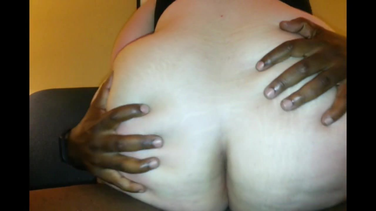 BBW,Hairy,Interracial,Big Butts,Big Natural Tits,HD Videos