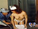 Young Nurses in Love (1984) Vintagepornbay.com Teaser