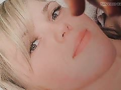 Ejaculate Tribute Of Sarah My gf from nagaroy | Porn-Update.com
