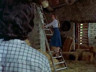 .VICIEUSE AMANDINE (1976).