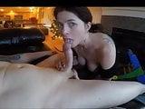 Nasty cocksuckers - Compilation