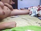 Thai Teen on cam