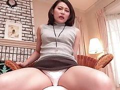 Ameri Koshikawa Gravure Idol Japorn Debiut - CARIBBEANCOM