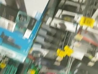 Walmart got everything 2 !!!!!