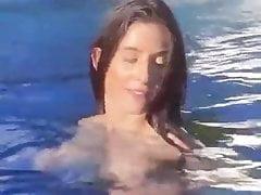 Estefania Sierra