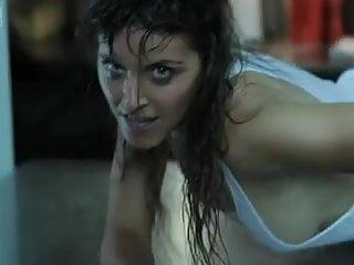 Music Video 16
