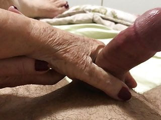 Squirting porn video