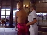 Lesbian Massage, Vintage