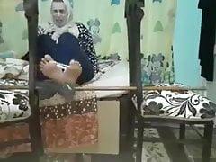 feet and ass  lebanese arab pussyPorn Videos