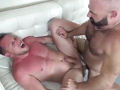 ass mastersfree full porn