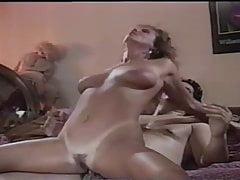 nostalgics 7free full porn