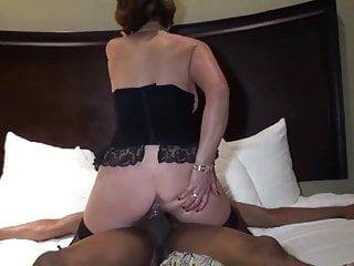 Amateur,Amateur Interracial,Amateur Milf,Big Black Cock,Cougar,Cuckold,Hd,Mature,Milf,Milf Interracial