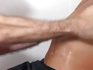 Boys legs movietures gay Mikey Tickle d In The Tickle