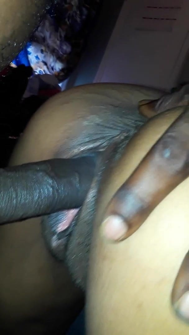 Homemade Amateur Bbc Creampie