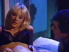 taboo 9 - 1991free full porn