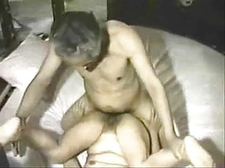 ASIAN AMATEUR MIX 659