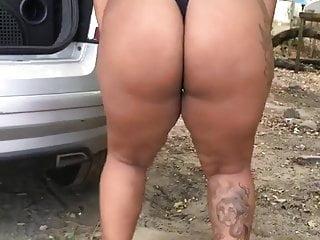 Booty 02...