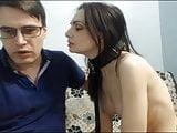 chloroform model women video sex