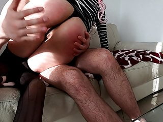 Iliketobeaslut and load in her mouth...
