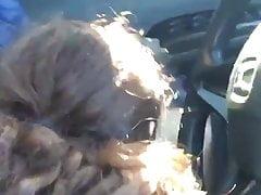 Gavatlar Birligi - video 202