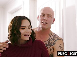 PURGATORYX – My Sexy Roommate Vol 2 Part 3