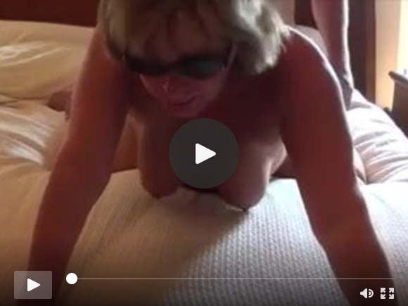 grandma fucked by friend while hubby recordingsexfilms of videos