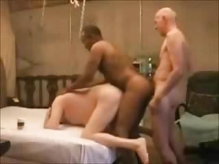 Black orgy bareback...