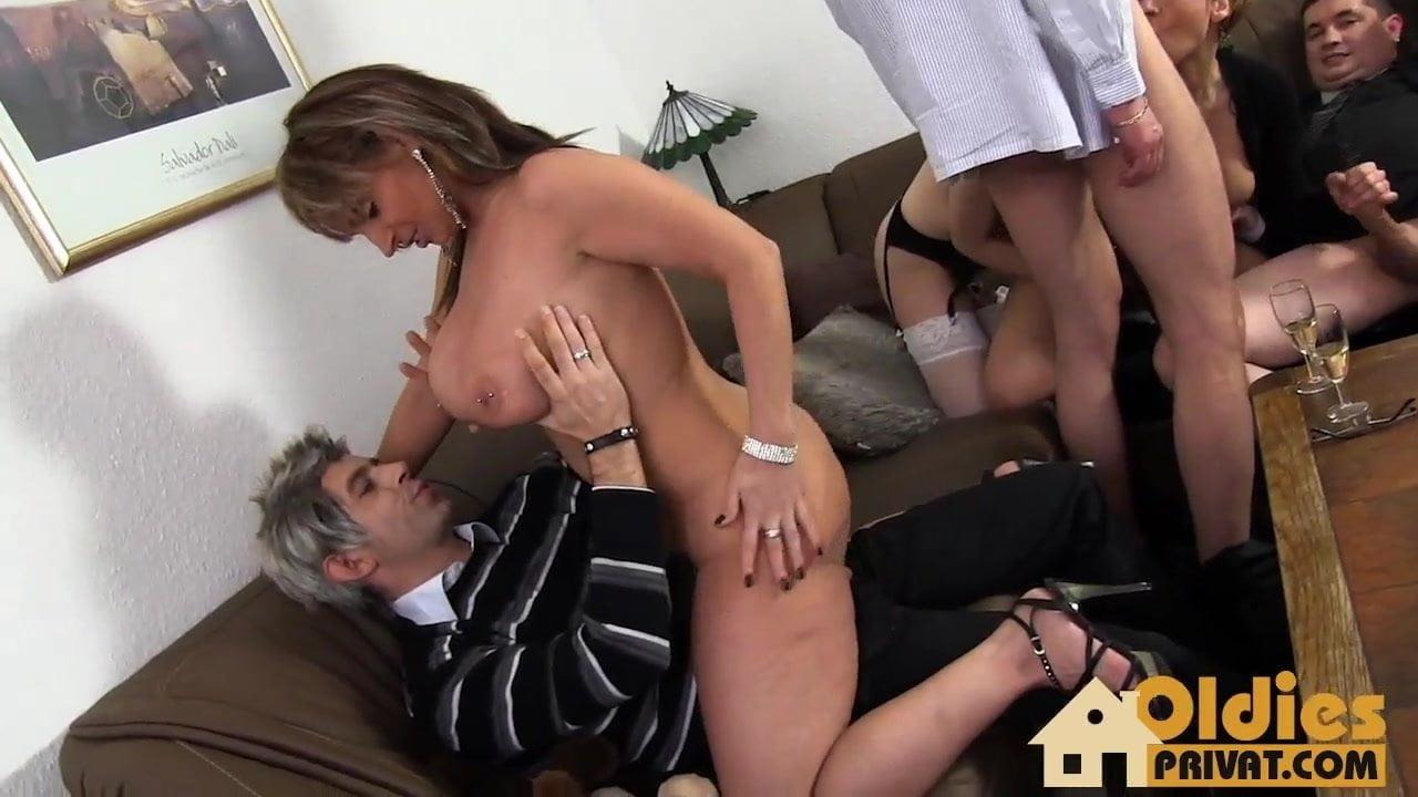hardcore lesben sex orgie
