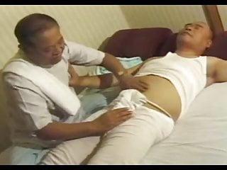 سکس گی Maduros Japoneses 33 old+young  mature gay (gay) japanese (gay) handjob  gay men (gay) gay guys (gay) gay asian (gay) daddy  blowjob  bear  asian  anal