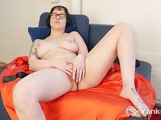 Glasses vi toy her snatch...