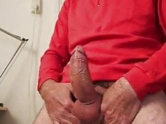 Big Meaty Fat Cock