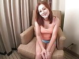 Cameron Love - Jerk it for me daddy