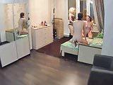 pictures of sarah palin nude