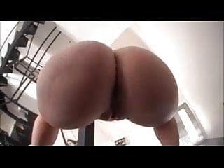 Hot fuck 214 busty world class babe butt...