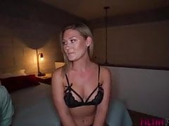 cuck husband shares wifefree full porn