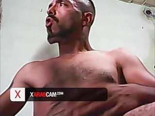 Hot arab thug with dick to suck arab...
