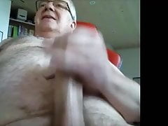 4452.free full porn