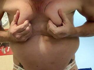 سکس گی Daddy sub slave  nude modeling striptease  masturbation  massage  hd videos gay slave (gay) gay daddy (gay) bear  american (gay) amateur