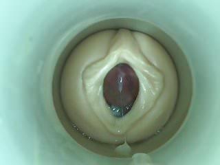 Cock slob...