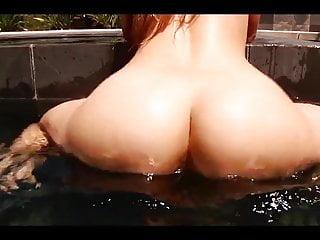 LePa – Bikini