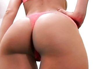 Hot body lingerie high heel...