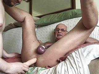 Laabanthony such a naughty young man h5 5-10