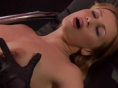 Private Reality 7 Wild Adventures Scene 1 Claudia Claire