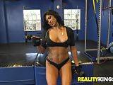 Reality Kings - Xori Vera sex gains