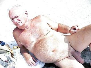 Grandpas 19 daddy daddies old man...