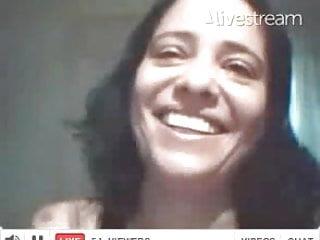 Daniella Ignacio Fronza Live Webcam Show Twitcam