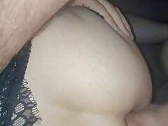 Demi Bitch