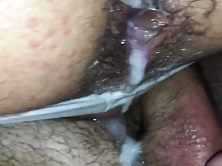 سکس گی Zu zweit gleichzeitig rein gerotzt twink  hd videos group sex  gay double penetration (gay) gay bareback gangbang (gay) gangbang  cum in ass gay (gay) big cock  bareback  anal  amateur